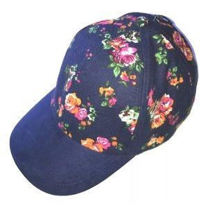 NANETTE Nanette Lepore Warm Slightly Fuzzy Hat Cap